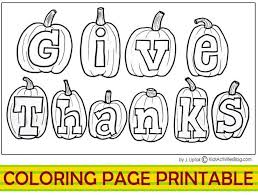 69 best thanksgiving templates images on free