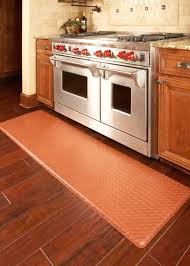 Unique Kitchen Rugs Modern Kitchen Mat Interior Design