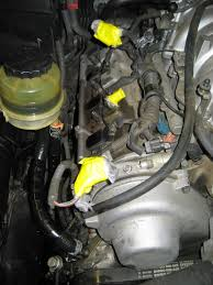 lexus sc300 valve cover gasket replacement sc430 new owner intro and build thread page 3 clublexus