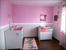 chambre bébé violet idee deco chambre bebe fille violet awesome idee deco chambre bebe