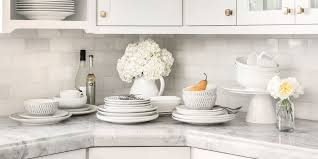 Kitchen Collection Outlet Store by Kitchen U0026 Dining Store Shop The Best Deals For Oct 2017