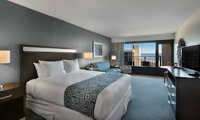 doubletree resort myrtle beach resort u0026 hotel golf packages