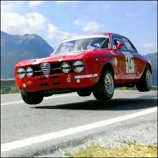 classic alfa romeo photo alfa romeo gtv 2000 classic cool display mobmasker