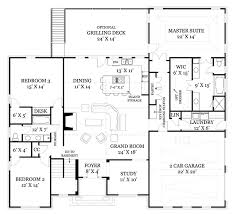 ada floor plans small elegance hwbdo75885 colonial house plan from