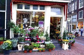 flower shops the flower shop in rockridge s market rockridge in