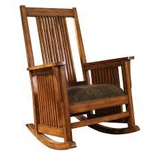nursery rocking chair walmart chair cushions target rocking chair
