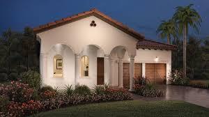 lakeshore executive collection the sabel home design