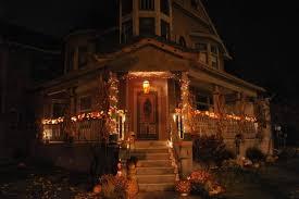 Halloween Window Lights Decorations - halloween outdoor lights halloween window decor pinterest