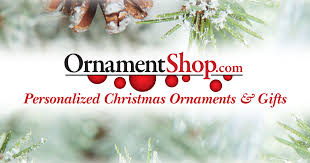ornament shop diy crafts gift ideas decorating tips