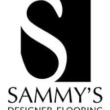 sammy s designer flooring flooring 810 kingsway kensington