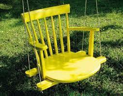 Diy Backyard Playground Ideas Diy Backyard Playground Equipment For Kids Diy Backyard