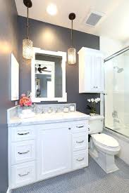 bathroom ideas grey and white grey and white bathroom ideas medium size of and white bathroom