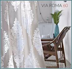 tendaggi roma via roma 60 tenda arredamento 4 metri gratis confezione tende