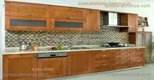 lapeyre meuble de cuisine meuble cuisine lapeyre porte meuble cuisine charmant charniere