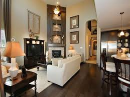 Model Home Interior by Model Homes Decorating Ideas Model Home Interior Decorating Photo