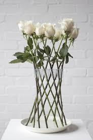 Unique Flower Vases Claim To Fame Crown Vase By Lambert Rainville U2013 Moco Loco