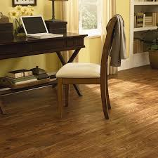 best shaw vinyl plank flooring installation pros in your area