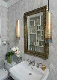 what is a powder room architectural inspiration in a what in detail interiors