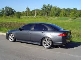 looking for a nice grey or dark silver paint honda tech honda