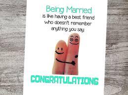wedding wishes best friend wedding congratulations card wedding greeting card