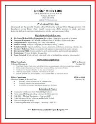billing resume exles chiropractic resume billing coordinator resume billing