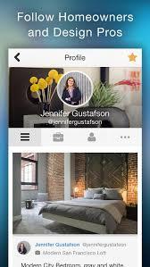 Home Design App Reviews Roomreveal U2014 Home Design App For Ios U2013 Review U0026 Download Ipa File