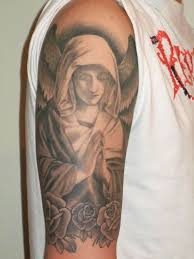 how much does a half sleeve cost quora