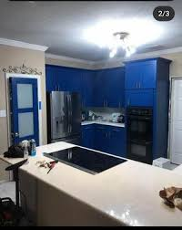 used kitchen cabinets for sale near me used kitchen cabinets for sale in fort worth tx 5miles