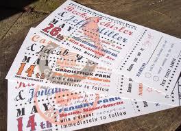 baseball wedding invitations baseball wedding invitations is one of the best idea to create