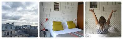les chambres de camille bordeaux les chambres de camille bordeaux 100 images merveilleux idee
