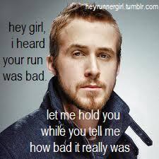 Ryan Gosling Hey Girl Memes - hey girl meme therunningn00b