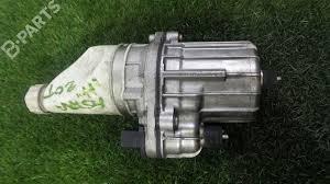 electric steering pump opel astra h l48 1 7 cdti 218702