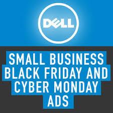 best black friday deals 2016 dell dell small business black friday 2017 ad best dell small