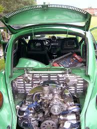 volkswagen type 181 type 181 1500