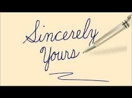 132 best handwriting images on pinterest cursive handwriting