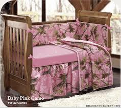 Pink Camo Crib Bedding Sets Pink Camo Nursery Bedding Palmyralibrary Org