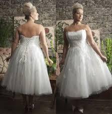Wedding Dresses Online Shopping The 25 Best Plus Size Wedding Dress Short Ideas On Pinterest