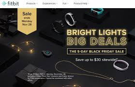 amazon black friday and cyber monday deals black friday u0026 cyber monday deals 2016 smartwatch deals