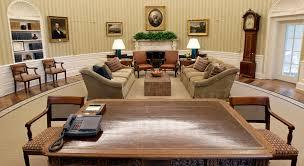 Oval Office Desk Oval Office Design Trump Awesome Oval Office Desk Oval Office