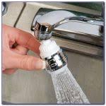 kitchen faucet extender kitchen faucet extender hose beautiful kitchen faucet extension