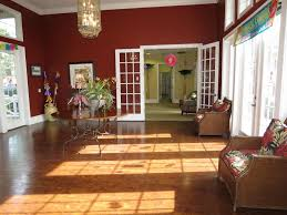 Arium Parkside Apartments by Wellesley Apartments Orlando Fl Walk Score