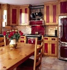 kitchen cabinet forum knotty pine kitchen knotty pine kitchen cabinet knotty pine