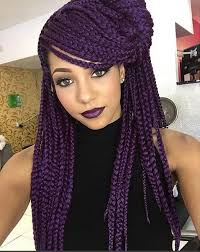 hair styles to cover bad edges bn beauty 4 surefire ways to make your old rough braids look