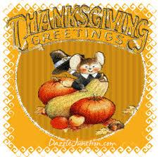 thanksgiving greetings kentscraft
