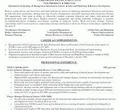 recruiter resume example resume example and free resume maker