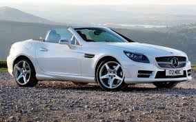 convertible mercedes 2015 mercedes benz slk250 rental los angeles and las vegas