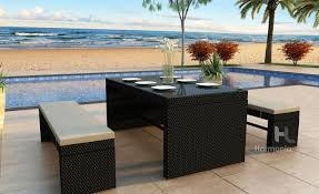 Outdoor Patio Furniture Edmonton Furniture Affordable Outdoor Furniture Appealing Cheap Outdoor