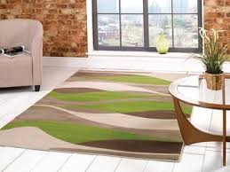 Www Modern Rugs Co Uk 38 Best Green Rugs Images On Pinterest Green Rugs Milling And