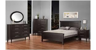 international furniture kitchener bedroom furniture kitchener coryc me