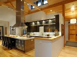 Dream Kitchens 73 Best Kitchens Images On Pinterest Architecture Live And